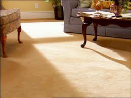 Make your Carpets Sparkle with Any Three Carpets in Your Home Professionally Cleaned For Only £59.00 !