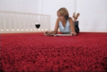 Make your Carpets Sparkle with Any Three Carpets in Your Home Professionally Cleaned For Only £59.00